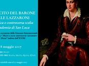 Lascito barone Michele Lazzaroni
