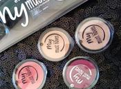 Essence MUST HAVES