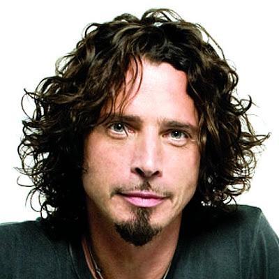 Soundgarden - Morto Chris Cornell!