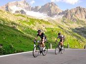Bici Svizzera, quanti eventi ruote