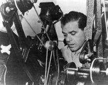 18 maggio 1897 – Nasce il regista Frank Capra