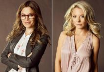 """""""Nashville 5"""": primo sguardo ai personaggi di Rachel Bilson e Kaitlin Doubleday"""