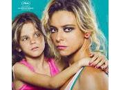 Fortunata, nuovo Film della Universal Pictures