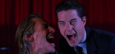 """""""I segreti di Twin Peaks"""" – Il precursore della serialità"""