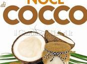 Eccezionali Proprietà Curative della Noce Cocco Bruce Fife