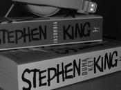 casa buio Stephen King Peter Straub, 2001