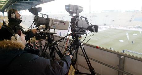 Diritti Tv Serie A 2018 - 2021, obiettivo Lega e Infront assegnazione metà Giugno