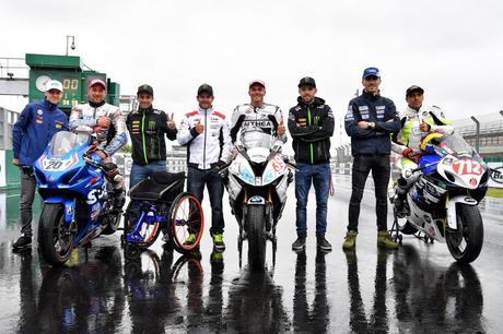 MotoGP Francia 2017, Prove Libere - Diretta esclusiva Sky Sport MotoGP HD