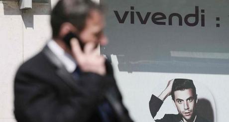 Vivendi: «Non abbiamo il potere di dirigere le politiche di Telecom Italia»