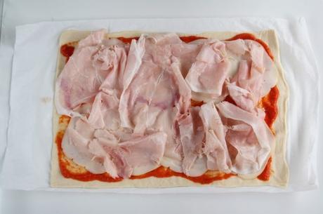 pizza-roll-preparazione