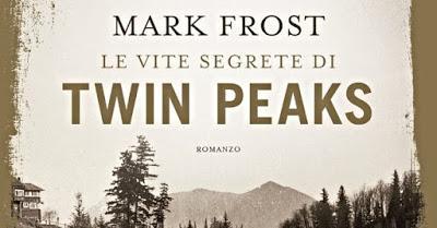 Ma Twin Peaks esiste davvero?
