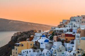 Quante isole ci sono in Grecia?