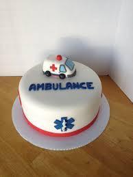 Fibromialgia: La torta