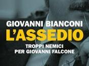 L'accordo politico cosa nostra l'Assedio Giovanni Bianconi