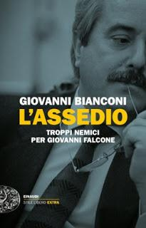 L'accordo politico con cosa nostra - da l'Assedio di Giovanni Bianconi