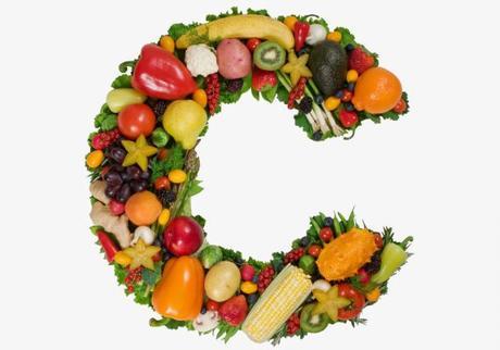vitamina C per rinforzare le difese immunitarie mamme a spillo