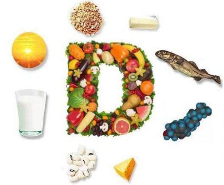 Rinforzare le difese immunitarie del nostro organismo con la natura