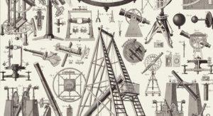 Formazione continua Periti industriali: c'è il nuovo disciplinare