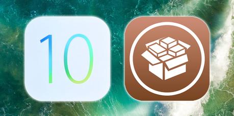 Jailbreak iOS 10.3.1 – Potrebbe arrivare ma ancora ci vuole tempo