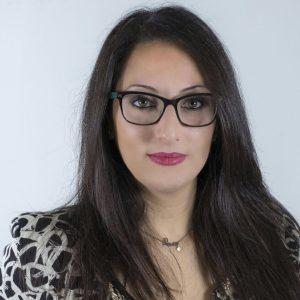 Francesca Benedetti