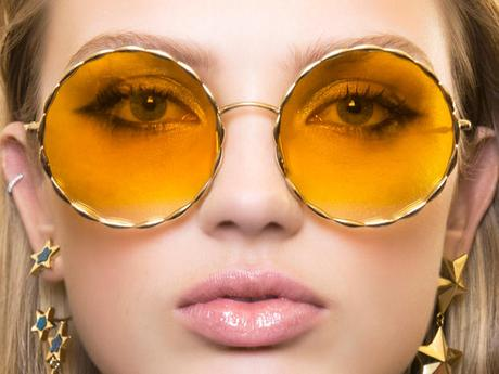 Occhiali da Sole, quali scegliere per questa estate 2017 ?
