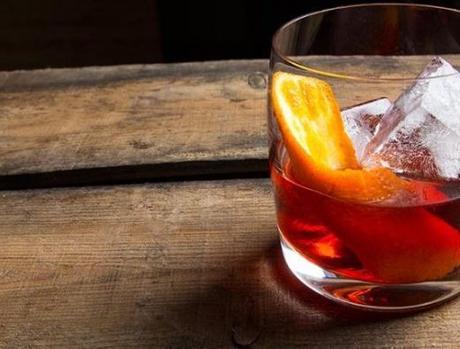 Rinasce il Vermouth di Torino con il suo Istituto