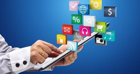 Gli sviluppatori Android possono ora porre delle restrizioni all'installazione delle proprie app dal Play Store