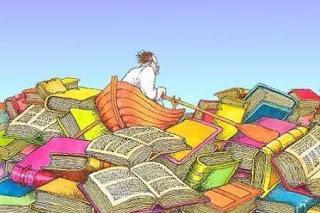 Quando i grandi libri eclissano il proprio autore