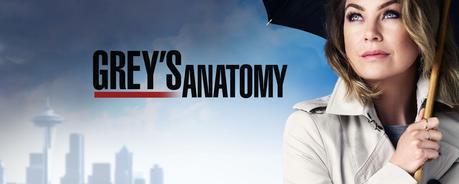 SERIE TV: In arrivo un nuovo spin-off di Grey's Anatomy