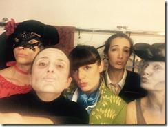 Milano/ Teatro: Don Giovanni, o Il dissoluto assolto–Un (im)possibile commento
