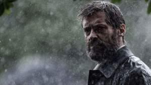 "Logan, Hugh Jackman: ""Ero molto scettico all'idea di interpretare X-24"""