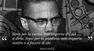 19 maggio 1925 – Nasce Malcolm X