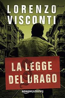 SEGNALAZIONE - Pubblicazioni Amazon Publishing | Maggio
