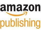 SEGNALAZIONE Pubblicazioni Amazon Publishing Maggio