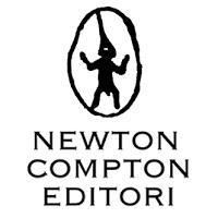 SEGNALAZIONE - Pubblicazioni Newton Compton Editori   22-28 maggio