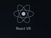 React rende Oculus Home Gear volte veloce