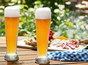 Birra Monaco Baviera: birrifici storici perdere