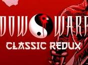 Shadow Warrior Classic Redux mito arriva Android!!!