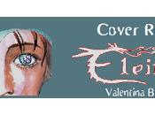 Cover reveal: Eleinda Nuova edizione