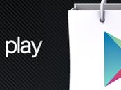 Play Store: Nuove regole sanzioni sviluppatori