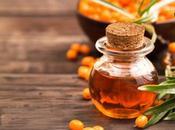 Come fare pieno vitamine minerali avere pelle pesca solo rimedio