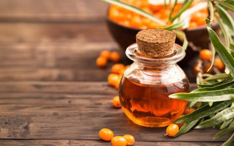 Come fare il pieno di vitamine e minerali ed avere una pelle di pesca con un solo rimedio