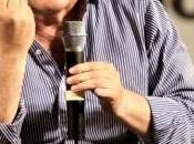 Gratteri, 'ndrangheta leader nell'accoglienza, l'Europa smetta fare filosofia