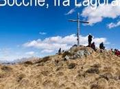 Monte Mulat Bellamonte (Catena Bocche)