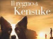 Recensione: regno Kensuke