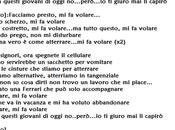 Volare Fabio Rovazzi feat. Gianni Morandi: testo significato nuovo singolo