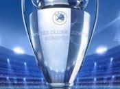 UFFICIALE. Champions League 2017-2018: ecco tutte date della prossima edizione