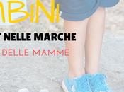 Spacci outlet scarpe bambini nelle Marche? consigli delle mamme