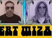 Desert Wizards: video anticipa nuovo album...