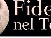 """""""Fidenza Tempo"""": Castione Marchesi cultura terramaricola"""